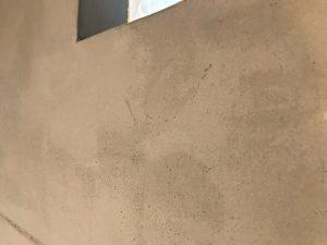 Wandgestaltung Pforzheim