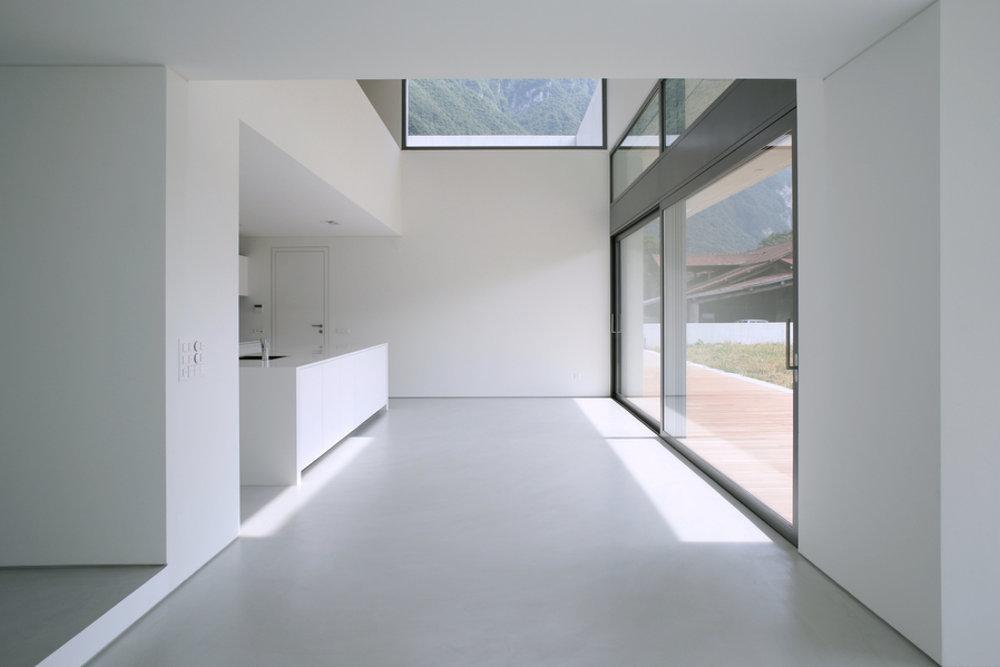 fugenloser boden maler pforzheim. Black Bedroom Furniture Sets. Home Design Ideas