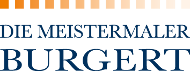 Maler Pforzheim Logo